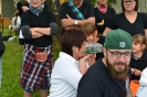 Highland Games Kornwestheim