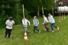 Highland Games Kornwestheim
